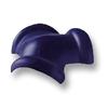 Excella Classic Blue Cordia 3-Way Ridge  cheap price