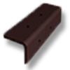 Neustile Trend Wooden Rock Verge cheap price
