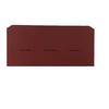 Ayara Oriental Granite Red Gloss Starter 9-inch cheap price