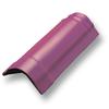 Prima Sparking Purple Round Ridge (3 pieces system) cheap price