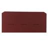 Ayara Oriental Granite Red Gloss Starter 13-inch cheap price
