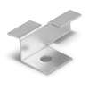 T Clip Lock 0.32x0.32x0.12 cm 8852404051193 cheap price
