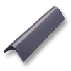 Prima Granite Grey Barge cheap price