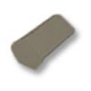 Neustile Trend Grey Granite Angle Ridge End cheap price