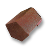 Shingle Forest Brown Angle Ridge End Cancelled cheap price
