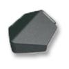 Prestige Xshield Dark Grey Angle Hip End cheap price