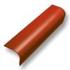 Brown Barge SCG Roman Tile Hybrid cheap price