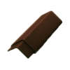 Ayara Timber Hazel Brown Angle Ridge  cheap price