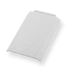 Prestige Xshield Ivory Grey Wall Ridge cheap price