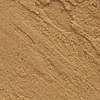 TOA Décor Stone Sandstone ST007 低价