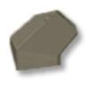 Neustile Trend Grey Granite Angle Hip End cheap price