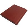 Diamond Adamas Roongrawee Red Main Tile Smooth Tile cheap price