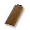 Prestige Meridian Brown Wall Verge cheap price