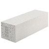 Q-CON Light Weight Brick G2 20x60x25 cm cheap price
