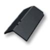 Neustile Stylish Black Steel Angle Hip cheap price