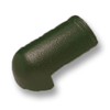 SCG Concrete Elabana Myrtle Green Round Hip End cheap price