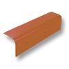 Diamond Jatulon Metallic Cordia Orange Barge cheap price