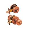 Black Copper CB-9217 US11 cheap price