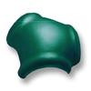 Diamond Jatulon Sodchuen Green 3-Way Y cheap price
