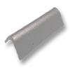 SCG Concrete Elabana Silver Titanium Barge cheap price