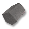 Shingle Shibrano Grey Angle Ridge End Cancelled cheap price