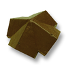 Shingle Coco Brown X Tile 30 Degree Cancelled cheap price