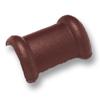 SCG Concrete Elabana Garnet Flashed 2W Round cheap price