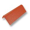 Magma Orange Barge 90 degree cancelled cheap price