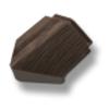 Neustile Timber Oak Angle Hip End cheap price