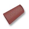 SCG Concrete Elabana Red Flashed Wall Round Ela cheap price