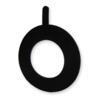 SCG Rubber Gasket PPR 40 mm 1 1/4-inch cheap price