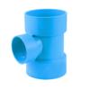 Reducing Tee DR B SCG 100x80 mm 4x3-inch cheap price