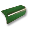 Diamond Concrete Tile Mingmas Emerald Barge End cheap price