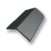 Prestige Xshield Dark Grey Angle Hip cheap price