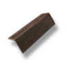 Neustile Timber Ebony Verge cheap price