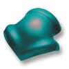 SCG Roman Tile Hybrid Shiny Pearl Green Round 3  Way  Apex  cheap price