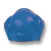 Hahuang Metalic Crysoberyl Blue 4-way Apex cheap price