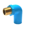Brass Valve Elbow 90-WS B SCG 18 mm 1/2-inch cheap price