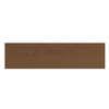 Shera Mini Curve-Slate Oriental Canelian Brown Starting Tile cheap price