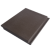 Diamond Adamas Russet Brown Main Tile Smooth Tile cheap price