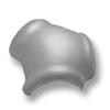 Diamond Jatulon Platinum Grey 3-Way Y cheap price