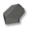 Neustile Trend Grey Slate Angle Hip End cheap price