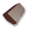 Prestige Log Brown Angle Ridge End cheap price