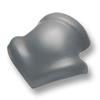 Cement Round 3 Way Apex SCG Roman Tile Hybrid cheap price