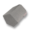 Shingle Charcoal Grey Angle Ridge End Cancelled cheap price