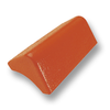 Magma Orange End Barge cancelled cheap price