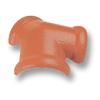 Magma Orange Cream Y-Tile II cancelled cheap price
