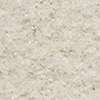 TOA Décor Stone Look L004A cheap price