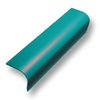 SCG Roman Tile Hybrid Shiny Pearl Green Barge   cheap price