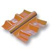 Lonlek Hahuang Silalang Orange Adjustable Angle Ridge Lower (Cancelled) cheap price